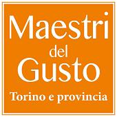 Maestri del Gusto di Torino e provincia
