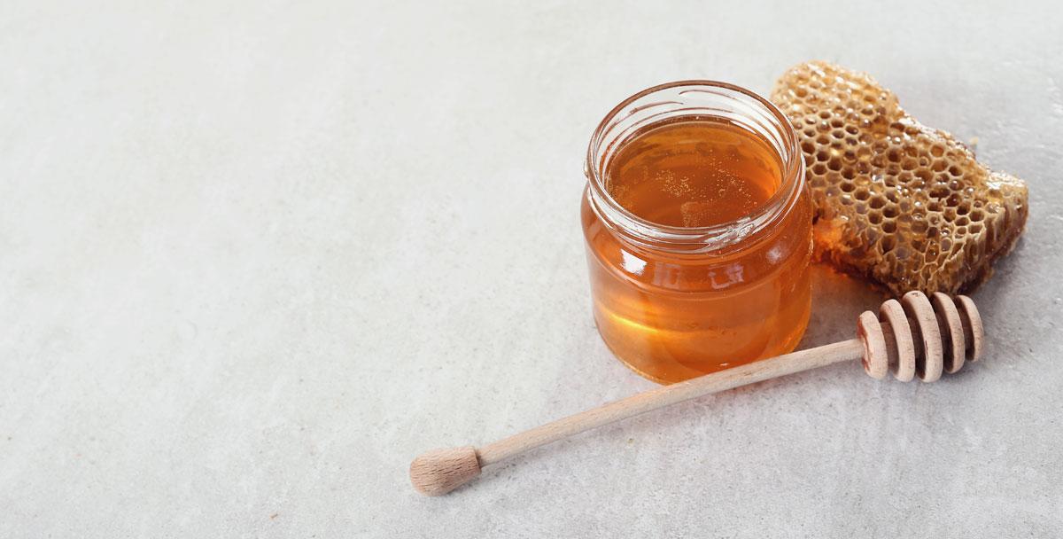 Miele, proprietà e benefici che non ti aspetti